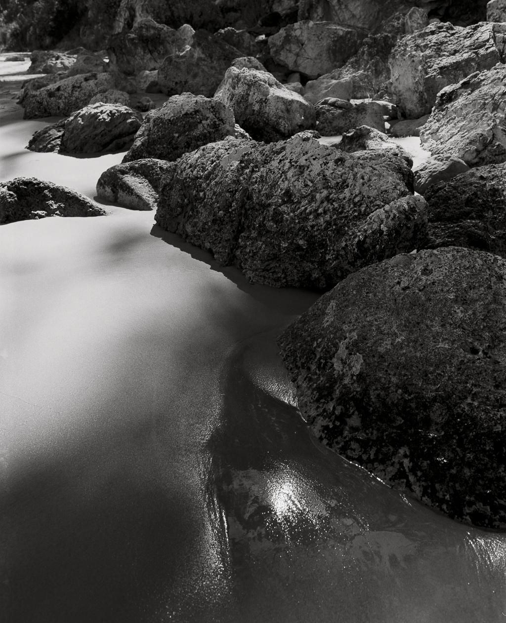 StefanFreund_Tasmanien_037-1