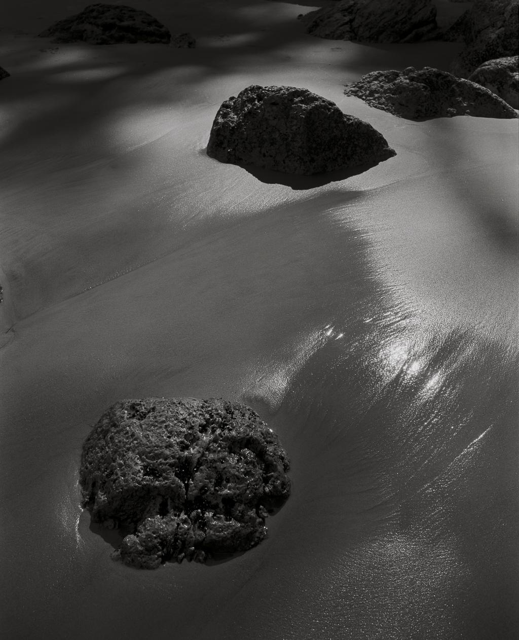 StefanFreund_Tasmanien_039-1