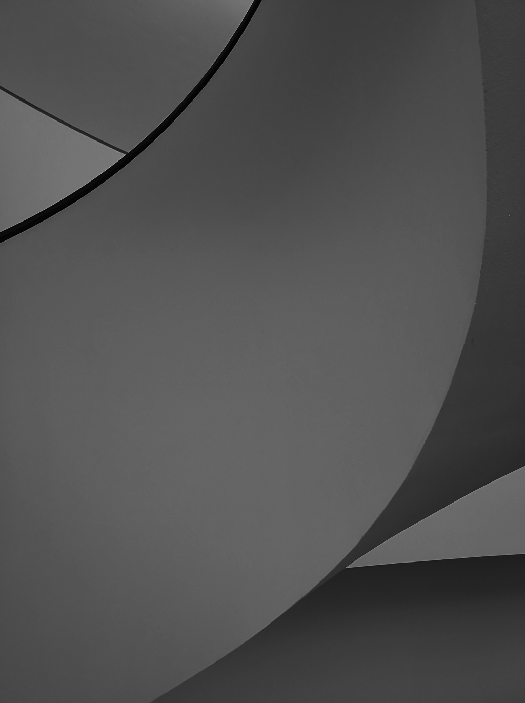 StefanFreund_Geometrie_02