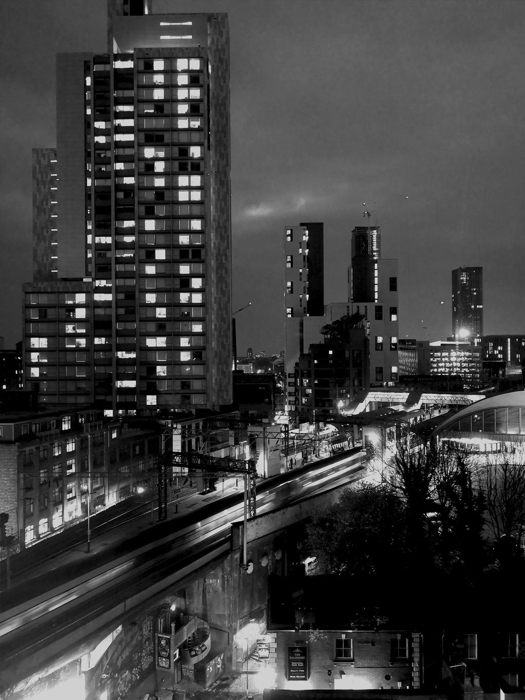 StefanFreund_Manchester_02